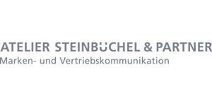 Logo Atelier Steinbüchel & Partner