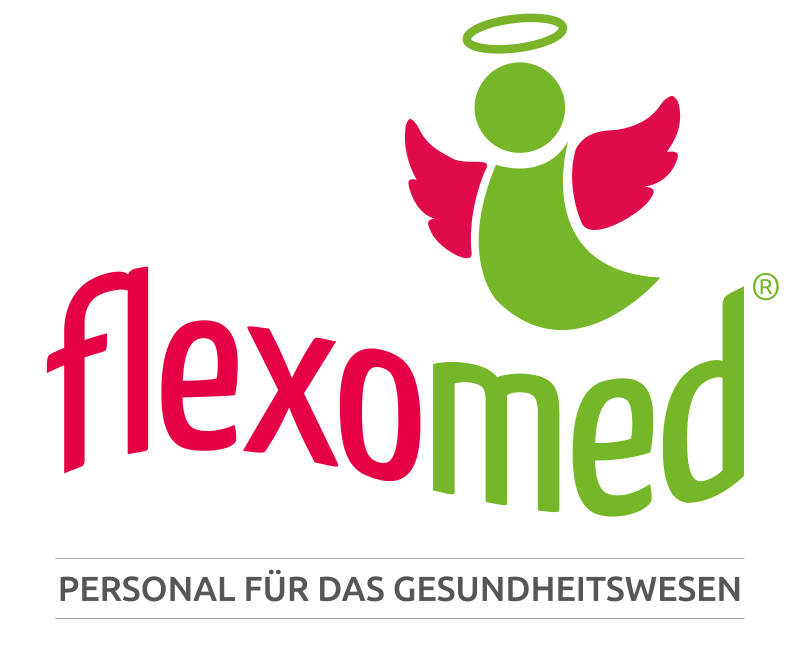 Logo-flexomed
