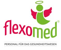flexomed logo