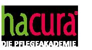 Hacura Logo
